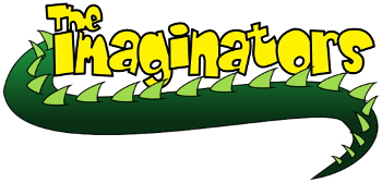 The Imaginators