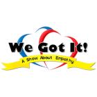 We Got It logo