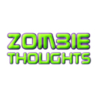 Zombie Thoughts logo