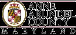 Anne Arundel County Maryland